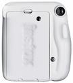 FUJI Instax Mini 11 Blanc