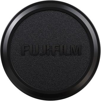 FUJI BOUCHON PARE-SOLEIL LHCP-27 PH