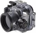 SONY CAISSON MPK URX100 P/RX100