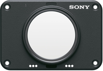 SONY Kit adapt filtre RX 0.