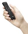 SONY Telecommande bluetooth RMT P 1 BT