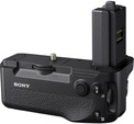 SONY Grip poignee vertical pour A7RM4