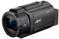 SONY Camescope 4k FDR AX 43