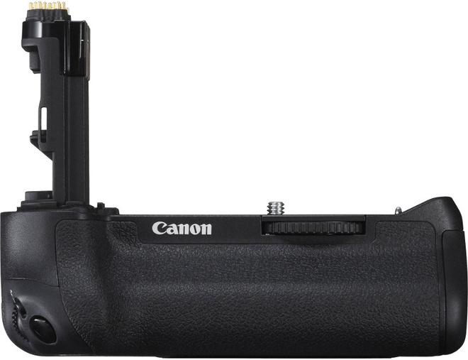 CANON GRIP BG-E16