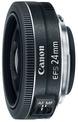 CANON EF 24/2.8 STM