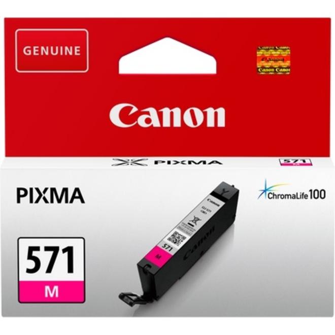CANON cart magenta p/mg5750.