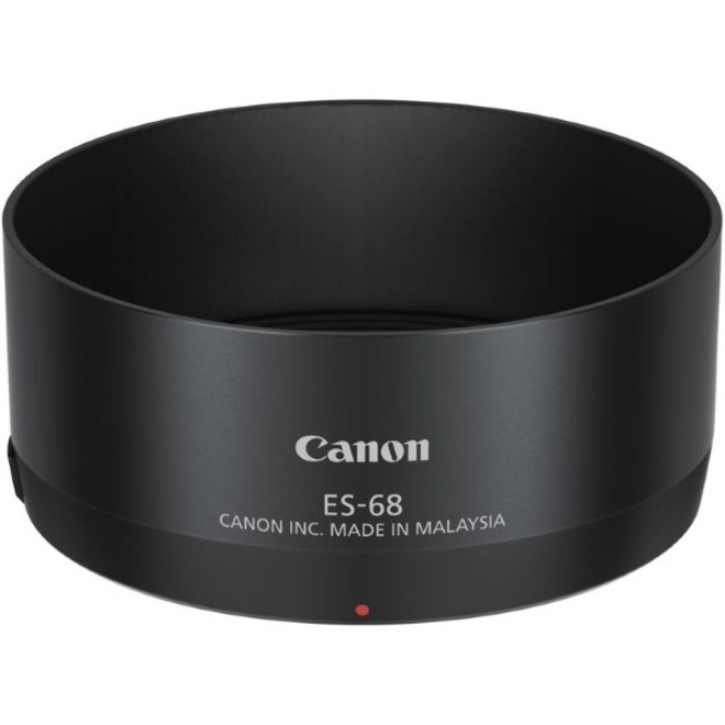 CANON PARE-SOLEIL ES-68
