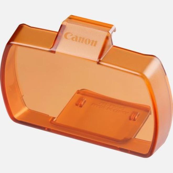 CANON filtre couleur scf-e3 (600ex ii-rt).