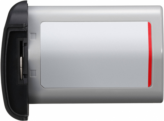 CANON BATTERIE LP-E19