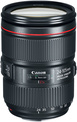 CANON EF 24-105/4 L IS II USM