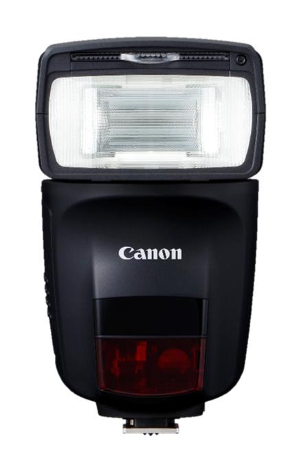 CANON Flash Speedlite 470 EX-AI