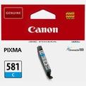 CANON cart cyan ts6150.