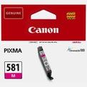 CANON cart magenta ts6150.