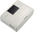 CANON SELPHY Imprimante CP 1300 Blanc.