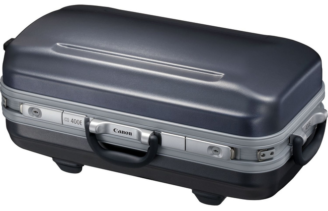 CANON Valise pour 400 EF 400 2.8 III