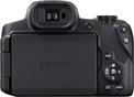 CANON POWERSHOT SX70 HS NOIR