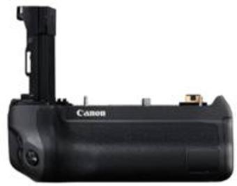 CANON GRIP BG-E22