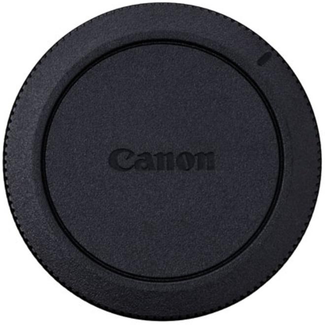 CANON BOUCHON BOITIER R-F-5