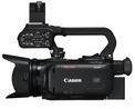 CANON CAMESCOPE PRO XA40 4K UHD
