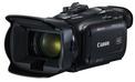 CANON CAMESCOPE LEGRIA HF G50 4K UHD