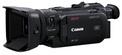CANON CAMESCOPE LEGRIA HF G60 4K UHD