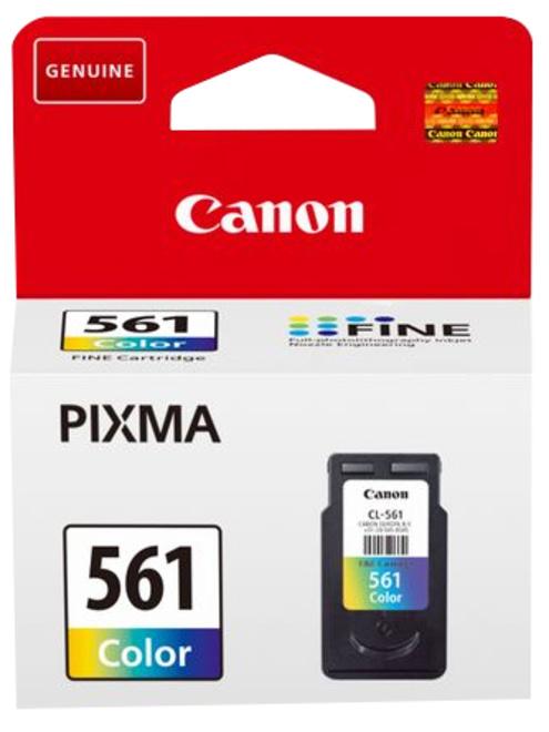CANON INFORMATIQUE cart couleur pr TS5350