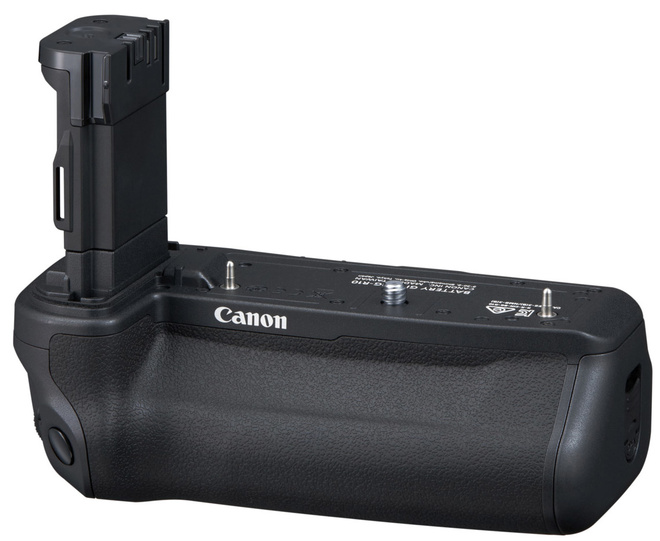 CANON GRIP BG-R10