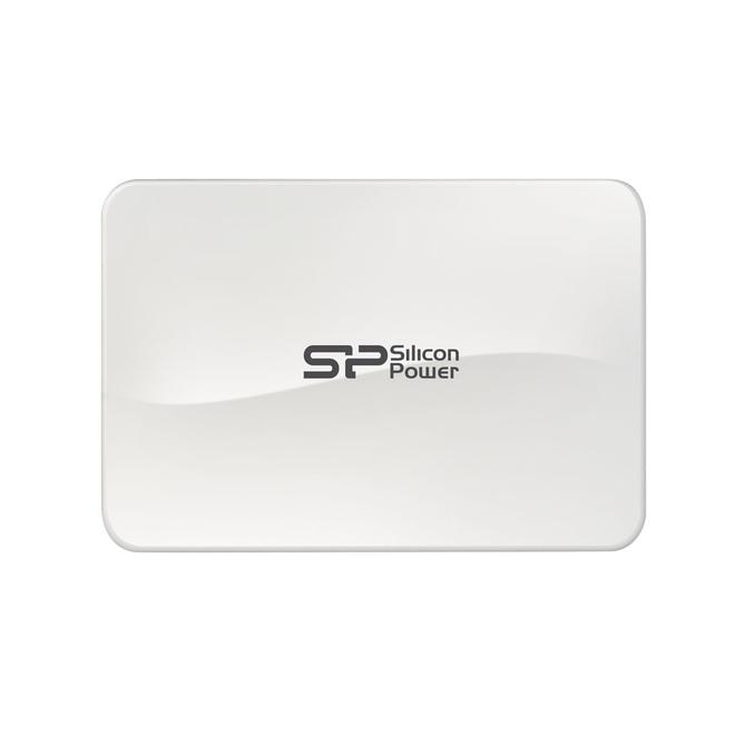 SILICON POWER Lecteur de cartes 39 en 1 - USB 3.0