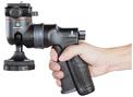 VANGUARD                  (PHO rotule pistolet gh100.