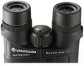 VANGUARD                  (PHO JUMELLES ORROS - 10X42