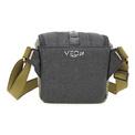 VANGUARD                  (PHO sac veo travel 14 bk noir.