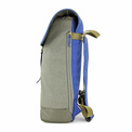 VANGUARD                  (PHO sac a dos veo travel 41 bl bleu.