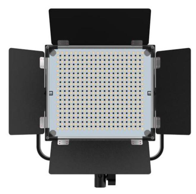 PIXEL Panneau LED K60S