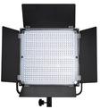PIXEL Panneau LED K80S