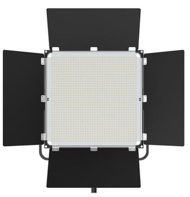 PIXEL PANNEAU LED K90S
