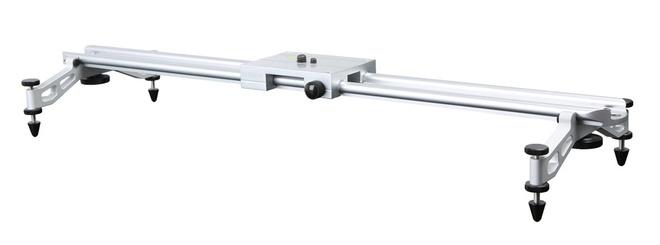 SEVENOAK glissiere sk-gt01 60cm.