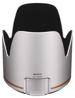 SONY PARE-SOLEIL ALC-SH107