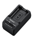 SONY CHARGEUR BATTERIE BC-TRW