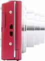 SONY DSC-W830 ROSE