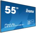 IIYAMA 55