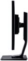 IIYAMA 24' 1920x1080 vga hdmi reglable hauteur