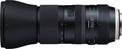 TAMRON 150-600/5-6.3 SP DI VC USD G2 CANON