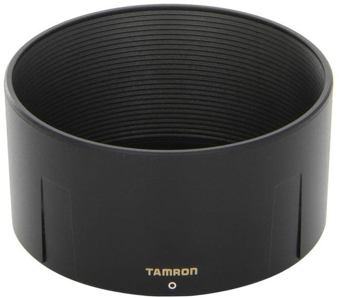 TAMRON PARE-SOLEIL C9FH