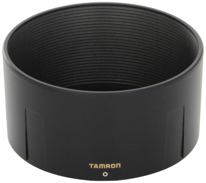 TAMRON PARE-SOLEIL DA17