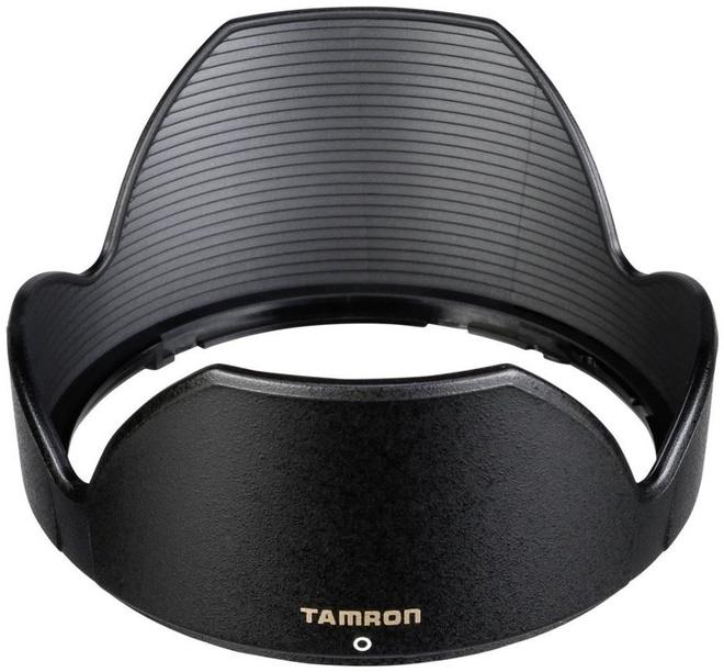 TAMRON PARE-SOLEIL DA18