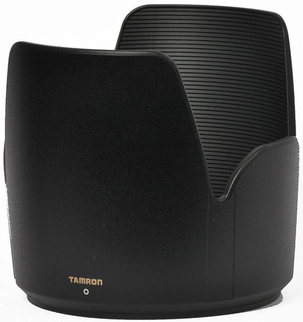 TAMRON PARE-SOLEIL HA001