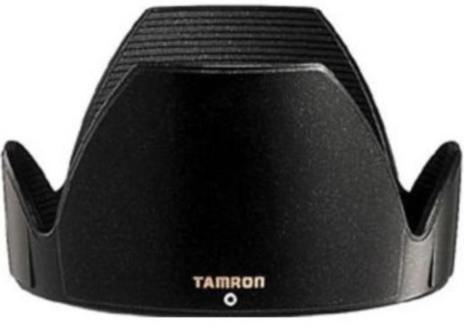 TAMRON PARE-SOLEIL HB011