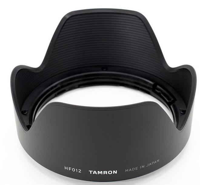 TAMRON PARE-SOLEIL HF012