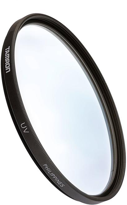 TAMRON filtre uv mc 77 mm.