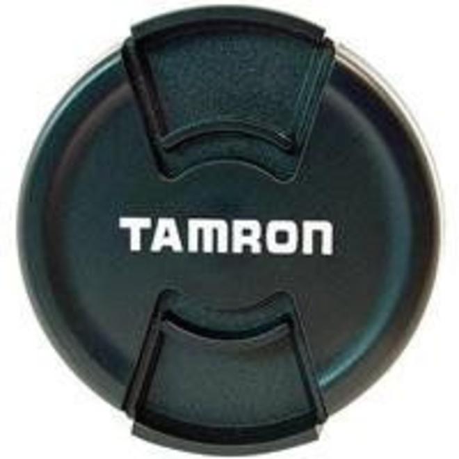 TAMRON BOUCHON OBJECTIF AVANT CP-86